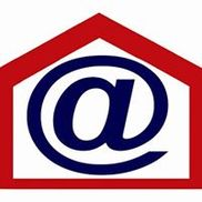 At Home Contracting, Inc., Destin FL