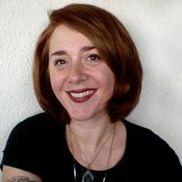 Inner Growth Therapy with Celine Elise Alvarez, Los Angeles CA
