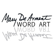Mary DeArment, Inc, Sarasota FL