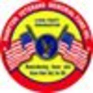 Hampton Veterans Memorial Fund,Inc, Hampton FL