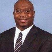 Ken Robinson Agency - Integra Insurance Services, Marietta GA