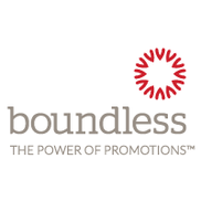 Boundless Network, Austin TX