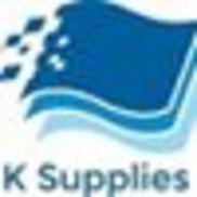 R & K Supplies Inc., Addison IL