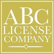 ABC License Company, Oakland CA