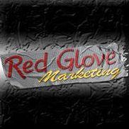 Red Glove Marketing, Sherman Oaks CA