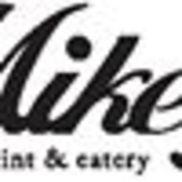 Mikey's Juke Joint & Eatery, Calgary AB