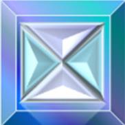 1439859198 logo icon updated180