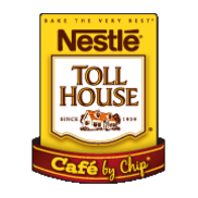 Nestlé Toll House Cafe - The Woodlands, The Woodlands TX