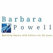 Barbara Powell/ Broker Associate/Beach and Forest Realty, Myrtle Beach SC