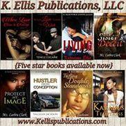 K. Ellis Publications, LLC, Lawrenceville GA