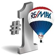 Mary Kennedy,  Remax Central Summerlin in Las Vegas, NV, Las Vegas NV