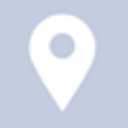 Ability Ventures Inc., Salinas CA