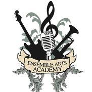 Ensemble Arts Academy, Las Vegas NV
