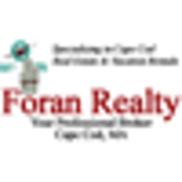 Foran Realty, Inc., Dennis MA
