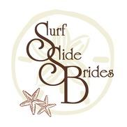 SurfSide Brides, Destin FL