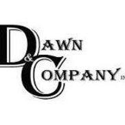 Dawn & Company, Destin FL