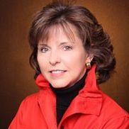 Sheila Smalley - Berkshire Hathaway C. Dan Joyner, Greenville SC