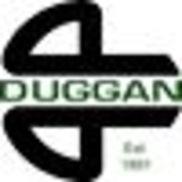 E.M. Duggan, Canton MA