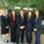 Kolko & Associates, P.C., Denver CO