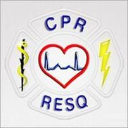 CPR RESQ Training Services, Spring Hill FL