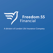 Freedom 55 Financial, Gloucester ON
