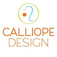 Calliope Design Inc., Chicago IL