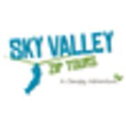 Sky Valley Zip Tours, Blowing Rock NC