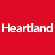 Heartland Payment Systems, Inc, West Orange NJ