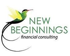 New Beginnings Financial Consulting - Certified Public Accountant, West Palm Beach FL