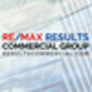 RE/MAX Results - Commercial Group, Saint Paul MN