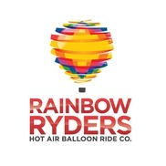 Rainbow Ryders, Inc. Hot Air Balloon Co., Albuquerque NM
