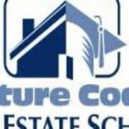 Nature Coast Real Estate School, Spring Hill FL