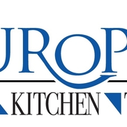 EUROPEAN BATH KITCHEN TILE STONE - Las Vegas, NV - Alignable