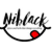 Niblack Foods, Rochester NY