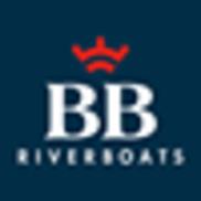 BB Riverboats, Newport KY