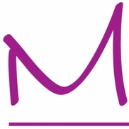 MacLinDay Marketing Consulting, Ellenwood GA
