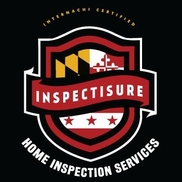 Inspectisure Home Inspection Services, Glen Burnie MD