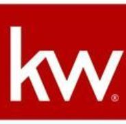 Keller Williams Realty Needham, Needham MA