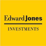 Edward Jones - Financial Advisor: David Martin, Leander TX