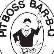 Pit Boss Bar-B-Q & Pub, New Port Richey FL