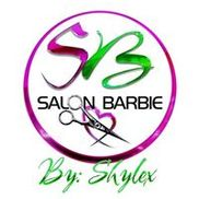Salon Barbie by Shylex LLC, West Palm Beach FL