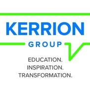 Kerrion Group, Arlington TX