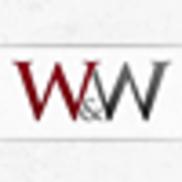Wellman & Warren LLP, Laguna Hills CA