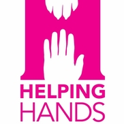 Helping Hands Veterinary Surgical & Dental Care, Richmond VA