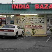 INDIA BAZAAR-West Palm Beach, West Palm Beach FL