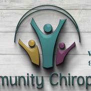 Community Chiropractic of Acton, Acton MA
