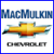 MacMulkin Chevrolet, Nashua NH