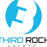 Third Rock Events, Charlotte NC