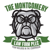 The Montgomery Law Firm, PLLC, Charlotte NC