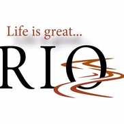 RIO Real Estate, LLC, Albuquerque NM